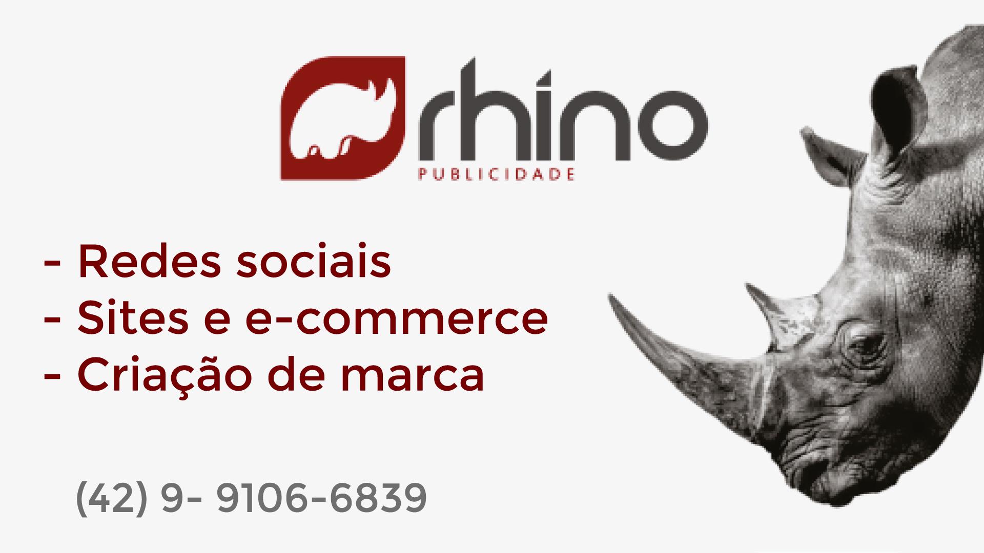 Rhino Publicidade