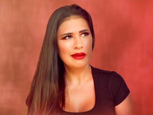 Simone, da dupla com Simaria, lança canal próprio no YouTube